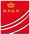 Real Federación Española de Patinaje RFEP